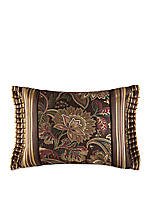 Coventry Decorative Boudoir Pillow 20-in. x 15-in.