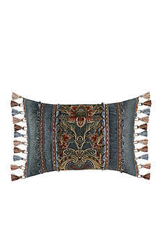 J Queen New York Cassandra Boudoir Pillow