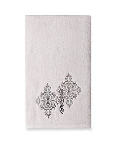 J Queen New York Galileo Bath Towel