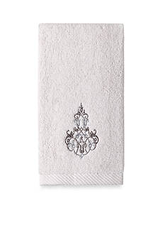 J Queen New York Galileo Fingertip Towel