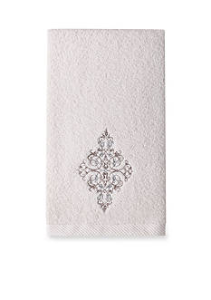 J Queen New York Galileo Hand Towel