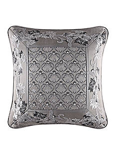 J Queen New York Alessandra Square Pillow