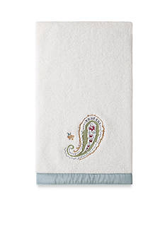 J Queen New York Persnickety Hand Towel