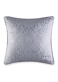 J Queen New York Wilmington 20-in. Square Pillow