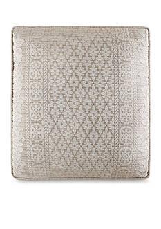 J Queen New York Wilmington Decorative Pillow