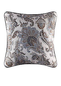 Piper & Wright Pearcley 20-in. Pillow