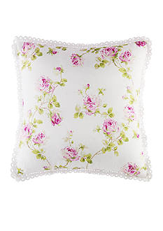 Piper & Wright Rosalie 20-in. Decorative Pillow