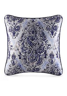 Piper & Wright Santorini Decorative Pillow