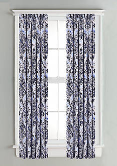 Piper & Wright Santorini Panel Pair