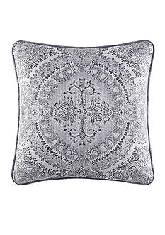 J Queen New York Colette Square Pillow