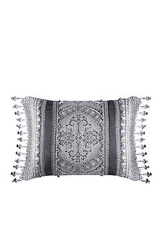 J Queen New York Colette Boudoir Pillow