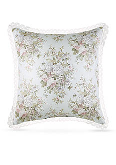 Piper & Wright Haley Decorative Pillow