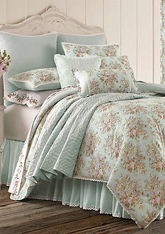Piper & Wright Haley Twin Comforter Set
