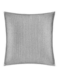 Piper & Wright Mykonos 18-in. Square Pillow