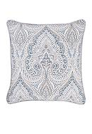 Piper & Wright Mykonos 20-in. Square Pillow