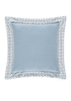 Piper & Wright Ansonia 16-in. Decorative Pillow