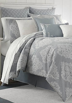 Piper & Wright Ansonia King Comforter Set