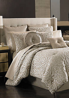 J Queen New York Astoria Bedding Collection