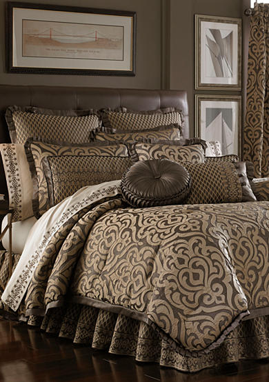 Hermitage Bedding Collection