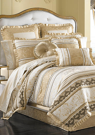 Marcello Bedding Collection Belk