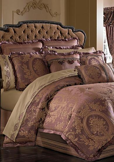 J Queen New York Napoleon Bedding Collection Belk