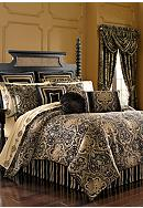 J Queen New York Paramount Bedding Collection