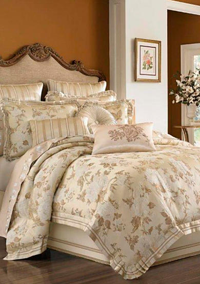 J Queen New York Sophia Bedding Collection Online Only
