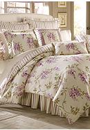 J Queen New York Wisteria - Online Only