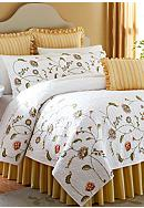 Biltmore® Whitney Quilt Collection