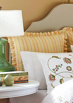 Biltmore® WHITNEY QUILT