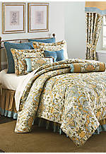 Century King Comforter Set 110-in. x 96-in.