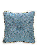Century Square Decorative Pillow 18-in. x 18-in.