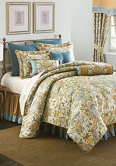Biltmore® Century Bedding Collection