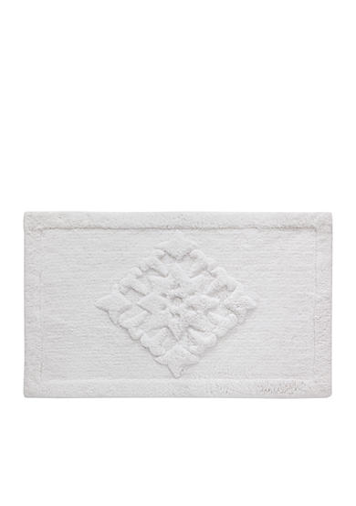 Creative Bath Belle Bath Rug - Online Only