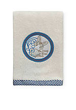 Seaside Hand Towel 16-in. x 28-in.