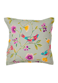 Collier Campbell SINGING BIRDS EURO S