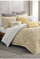 Under the Canopy® Paramour Bedding Collection