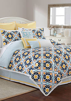 Southern Tide Savannah Full Comforter Set