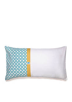 Southern Tide Savannah Bolster Pillow