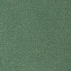 Casual Bedding: Brown True Timber™ TTBR MIXED PINE KING CSET