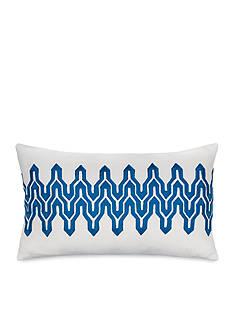 Jill Rosenwald JR PLMP FLM BLUE 12 X 20 DEC