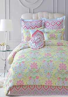 Dena Home™ Retreat Comforter Set