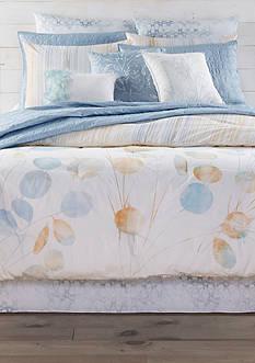Kathy Davis Tranquility Comforter Set