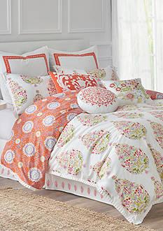 Dena Home™ Santana Queen Comforter Set