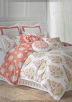 Dena Home™ Santana Twin Comforter Set