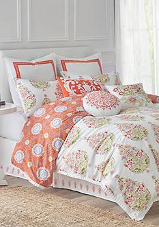 Dena Home™ Santana California King Comforter Set