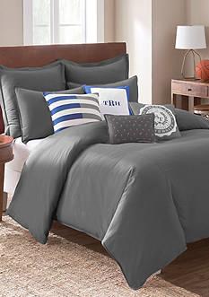 Southern Tide Skipjack Chino Comforter Set