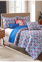 Legacy Twin Quilt 68-in. x 86-in.