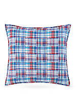 Legacy Decorative Pillow 18-in. x 18-in.