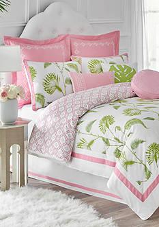 Dena Home™ Palm Court Comforter Set